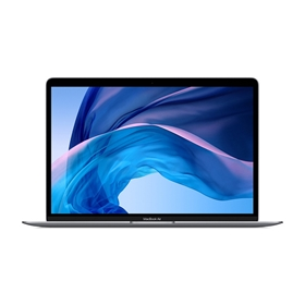 MacBook Air 2019 Core i5 (Space Gray) MVFH2