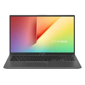 Laptop ASUS A512DA-EJ422T (Grey