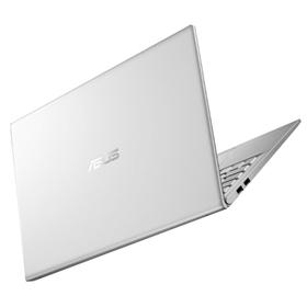 Laptop ASUS A512DA-EJ406T (Silver)