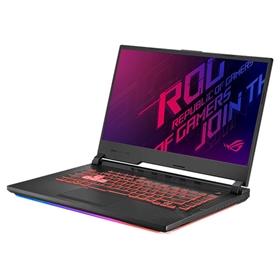 Laptop ASUS G531GD-AL025T (Gun Metal)