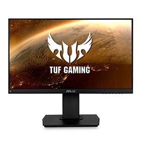 Màn hình TUF Gaming VG249Q Gaming Monitor – 23.8 inch Full HD (1920x1080)