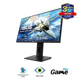 """Màn hình chơi game ASUS VG258Q - 24.5"""", Full HD"""