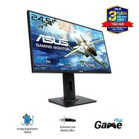 """Màn hình chuyên game ASUS VG258QR - 24,5"""", Full HD"""