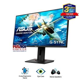 Màn hình gaming ASUS VG278Q - 27inch, Full HD