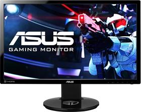 Màn Hình Gaming ASUS VG248QE 24