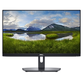 Màn hình LCD DELL SE2219HX