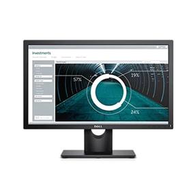 Màn hình LCD Dell E2219HN 21.5