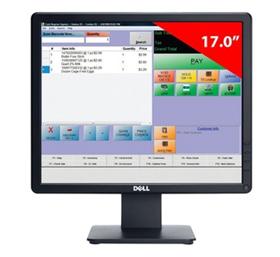Màn hình Dell E1715S 17 inch Monitor (E1715S)