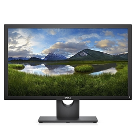 Màn hình LCD DELL E2318H 23' Wide LED Full HD