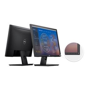 Màn hình LCD Dell E2417H 24