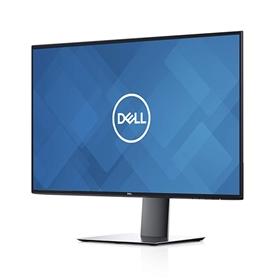 Màn hình LCD DELL U2419HC