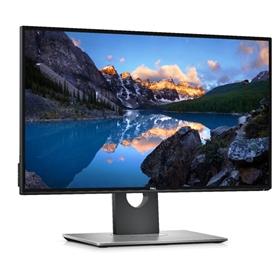 Màn hình LCD Dell U2518D 25