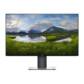 Màn hình LCD DELL U2719D 27