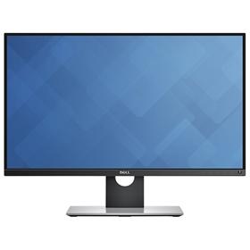 Màn hình LCD DELL UP2716D 27' widescreen QHD