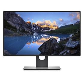 Màn hình LCD DELL P4317Q 42.51' widescreen, Ultra HD 4K