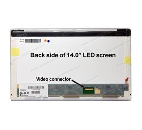 Màn Hình Laptop LCD 14.0 led