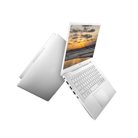 Laptop DELL Inspiron 5490 70196706 (Silver)