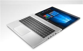 Laptop HP ProBook 450 G6 4SZ43AV