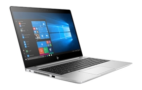 Laptop HP EliteBook 745 G5 5ZU69PA