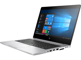 Laptop HP EliteBook 745 G5 5ZU71PA
