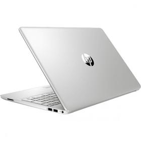 Laptop HP 15s-du0053TU 6ZF51PA (Silver)