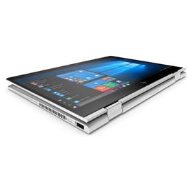 Laptop HP EliteBook x360 830 G6 7QR66PA