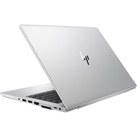 Laptop HP EliteBook 745 G6 9VB28PA