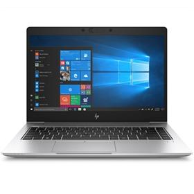 Laptop HP EliteBook 745 G6 9VC48PA