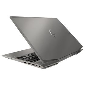 HP ZBook 15v G5 Mobile Workstation (3JL52AV)