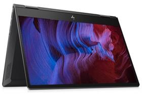 Laptop HP ENVY x360 13-ar0072AU 6ZF34PA