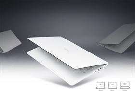 Laptop LG Gram 13ZD980-G.AX52A5 (13.3