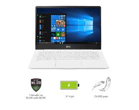 Laptop LG Gram 14ZD980-G.AX52A5 (14