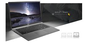 Laptop LG Gram 15Z980-G.AH55A5 (15.6